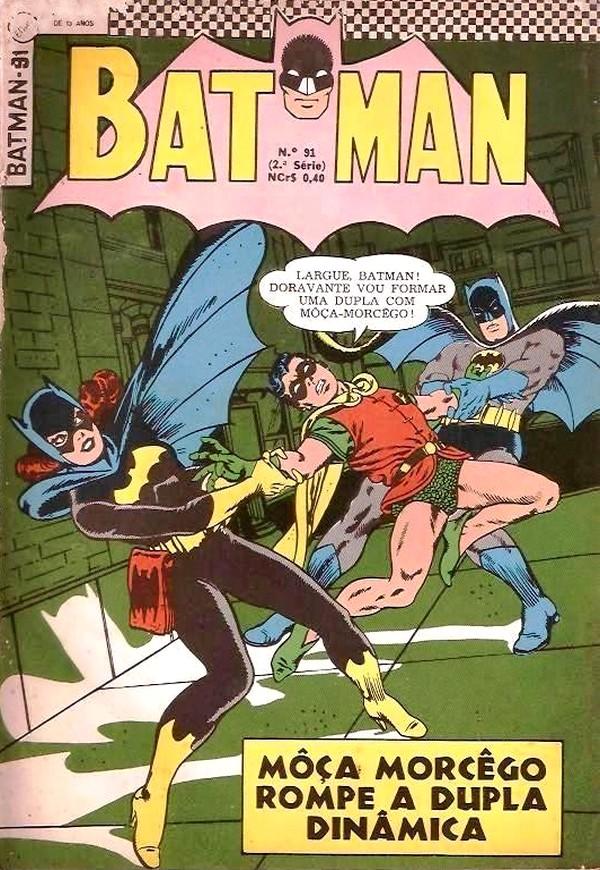 batman_91